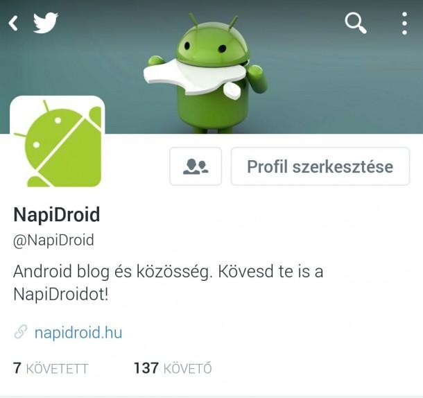 napidroid-twitter