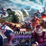 _netmarble_marvel_future_fight_1