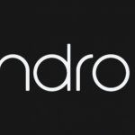 new-android-logo
