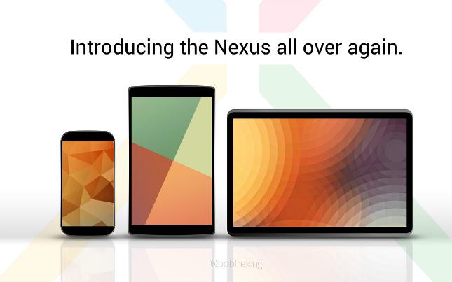 nexus-5-nexus-8