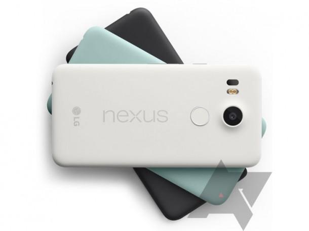 nexus-5x-hatlap