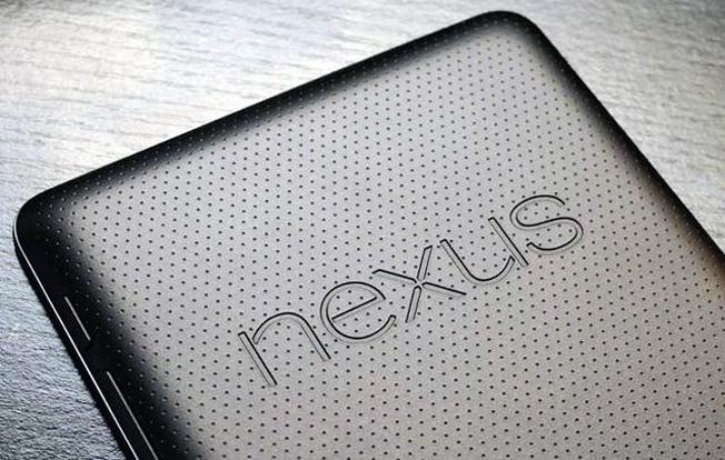 nexus-7-tab