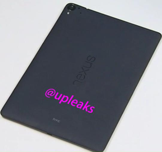 nexus-9-leak