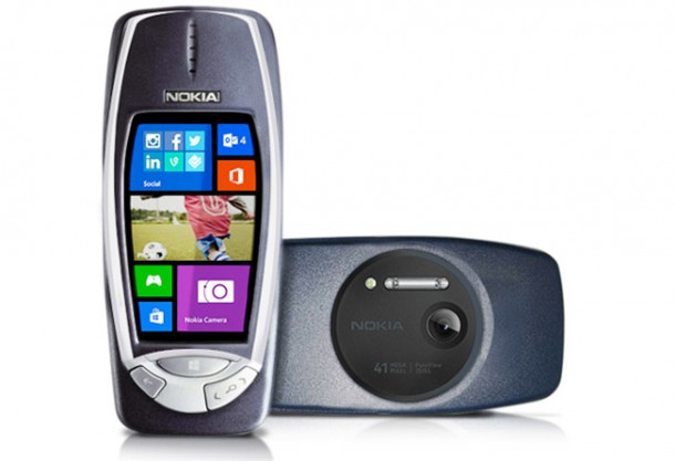 nokia-3310-april-fools-day-1