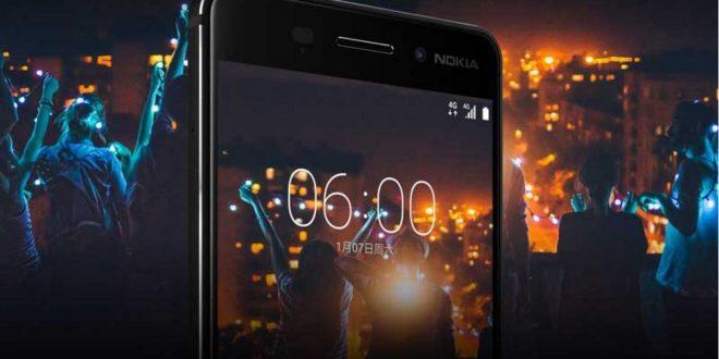A Nokia megerősítette új csúcsmodelljének érkezését