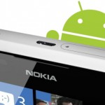 nokia-android-1