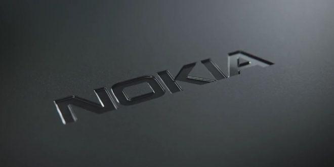 Kiszivárgott a Nokia 9 dizájnja