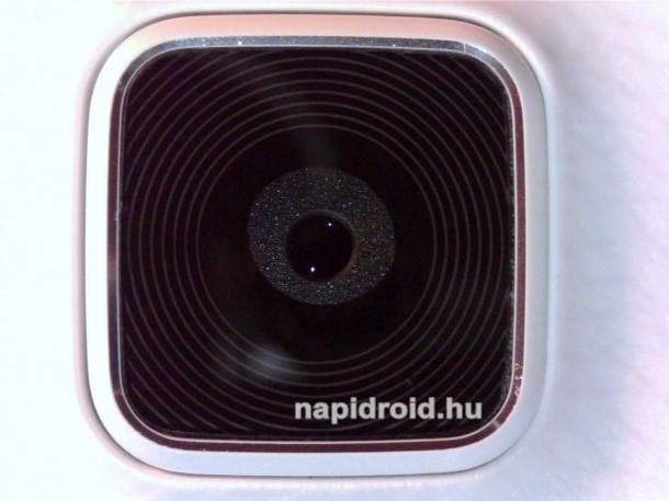 note-4-rear-camera