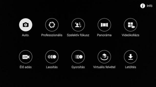 note-5-screen-kamera-02
