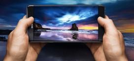 Hivatalos: visszatérhet a Samsung Galaxy Note 7