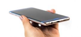 Ennyibe fog kerülni az újra kiadott Samsung Galaxy Note 7