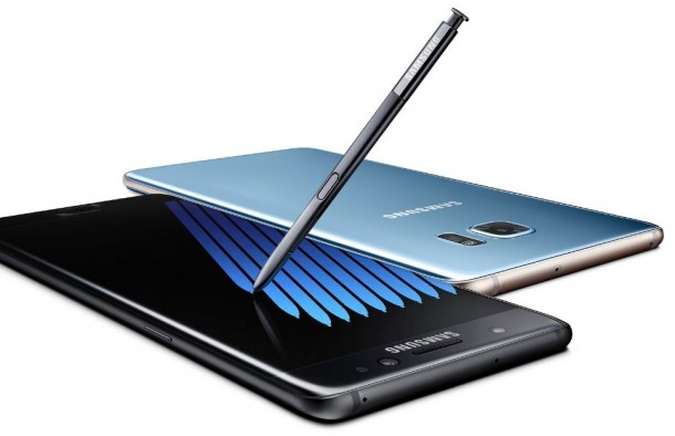 note-7-official-01