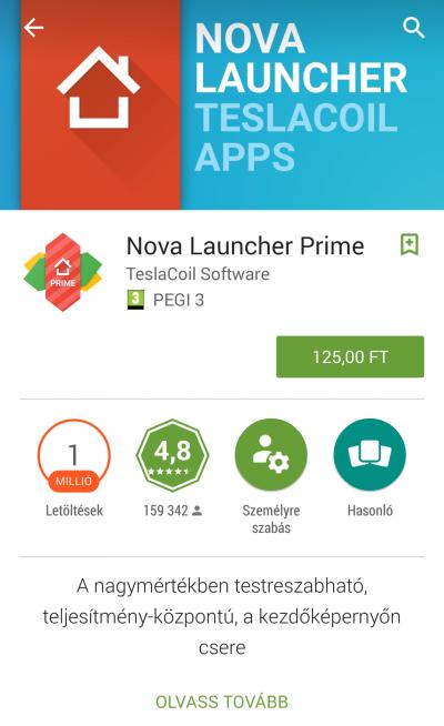 nova-launcher-play