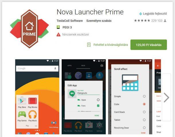 nova-launcher-prime-akcio
