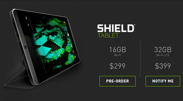 nvidia-shield-tablet-arak