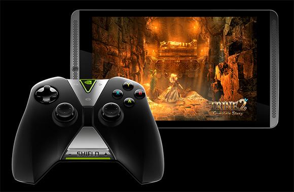 nvidia-shield-tablet