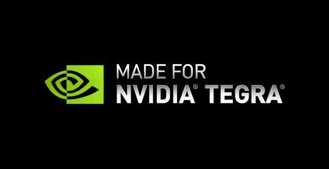 Alázza a mezőnyt az új NVIDIA Tegra K1