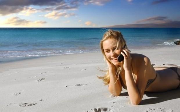 okostelefon-vedelem