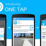 one-tap-browser