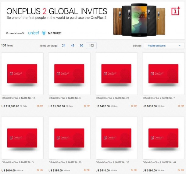 oneplus-2-ebay
