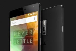 OnePlus 2 – megérkezett az új zászlóshajó-gyilkos