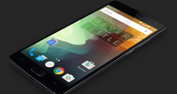 oneplus-2-official
