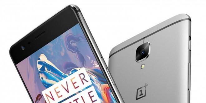 Szerinted túlél a OnePlus 3 egy 250 méteres zuhanást?