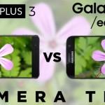oneplus-3-vs-galaxy-s7-kamera