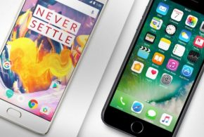 Top 10 mobil, amikkel a leginkább elégedettek Kínában