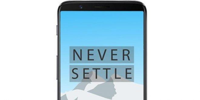 Tényleg jön a OnePlus 5T, és most nagyon sok minden kiderült róla