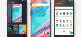 6 óra alatt rekordot döntött a OnePlus 5T
