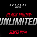 oneplus black friday-unlimited