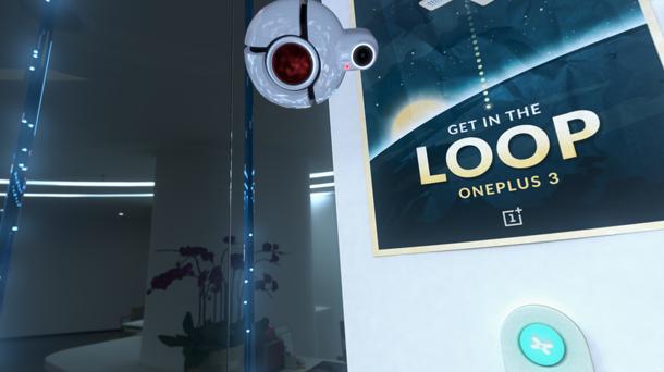 oneplus loop 2
