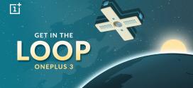 A OnePlus a virtuális valóságban leleplezi le következő csúcsmobilját
