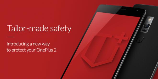 Mostantól biztosítást is köthetsz az új OnePlus mobilodra