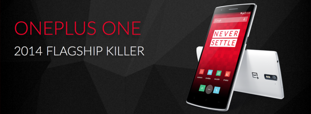oneplus-one-killer