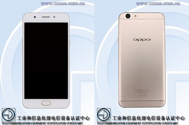 oppo-a59s