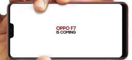 Szinte minden kiderült az érkező 25 megapixeles Oppo szelfibajnokról