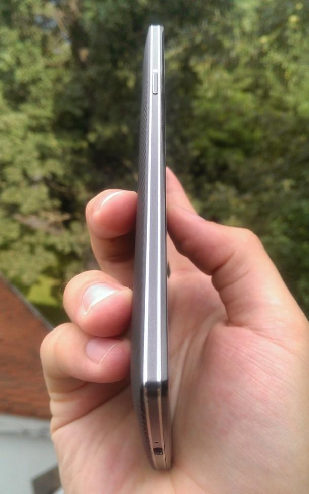 oppo-find-7-oldalt-napidroid