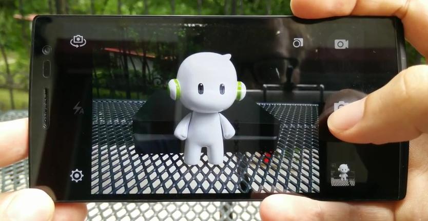 oppo-find-7a-kamera