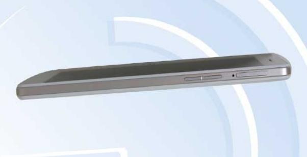 Ezzel készül az Oppo a Samsung Galaxy A5 és az iPhone 6 ellen!