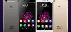 Oukitel U15S – Egyik legolcsóbb mobil 4 GB RAM-mal