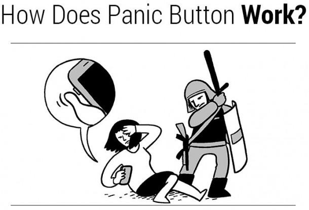 panic-button-1