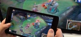 Mobilon is játszhatóak a legújabb számítógépes játékok