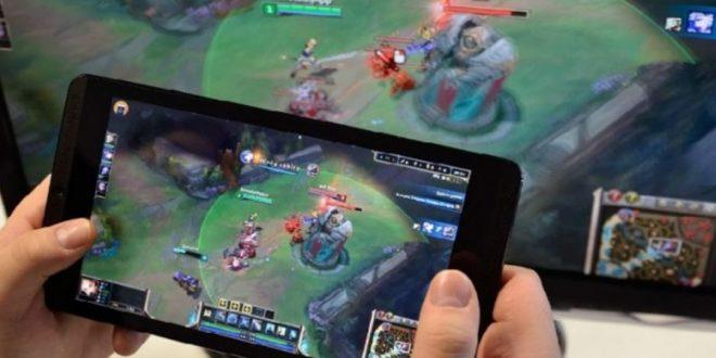 Rengeteg akciós Android játék a Play Áruházban