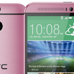 pink-htc-one-m8-top