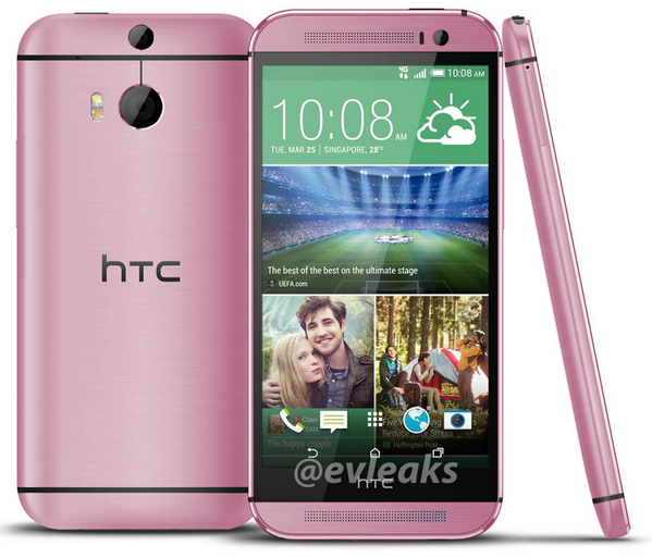 pink-htc-one-m8