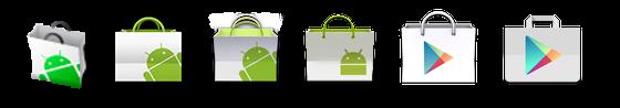 play-store-logo-evolution