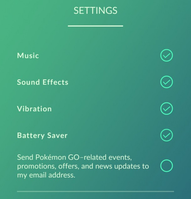 pokemon-go-battery