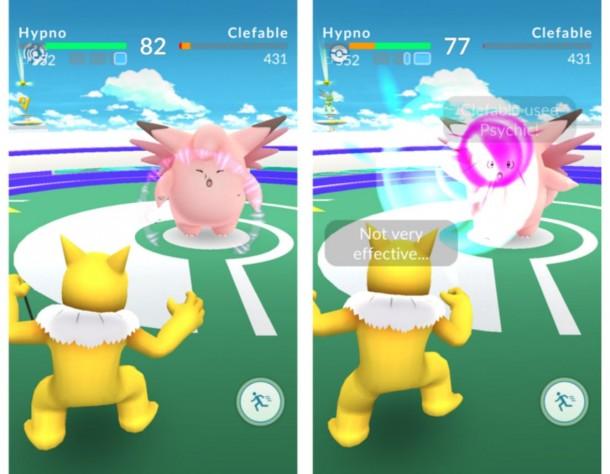 pokemon-go-csata